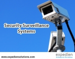 Security-Surveillance-Systems.jpg