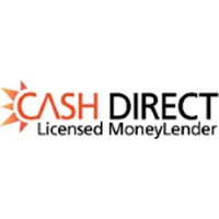 Cash-Direct-Pte-Ltd 1.png