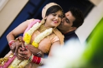 asian-wedding-photography.jpg