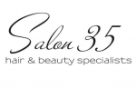 Salon 35.png