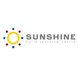 Sunshine Early Learning Centre - Logo 250.jpg