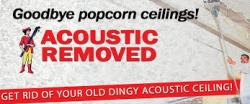 acousticremoved.jpg