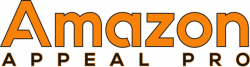 amazon appeal logo.png