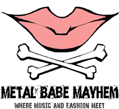 metalbabemayhem.png