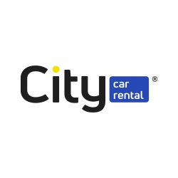 City Car Rental Blanco.jpg