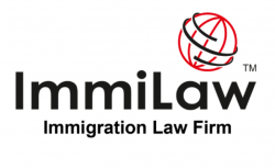 Immilaw Canada.png