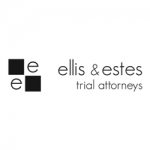 Ellis & Estes Law Firm