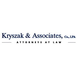Kryszak & Associates, Co., LPA.jpg