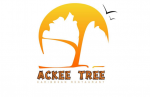 ackee tree.png
