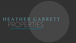 ab9e590891ca-Heather_Garrett_Properties.rar.png
