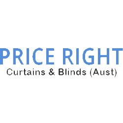 Price Right Curtains & Blind logo.png
