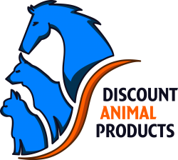 discount animal products logo.png