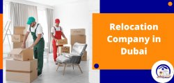 Relocation-Company-in-Dubai.jpg