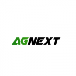 agnext_400x400.png