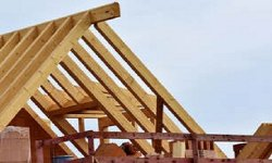 Roofing Constructions Handling All Roof Types Sarnia ON - Copy.jpg