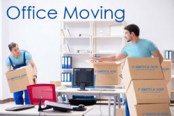 Office-Removals-South-London.jpg