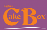 cakebox3.png