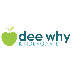 Dee Why Kindergarten - logo.jpg