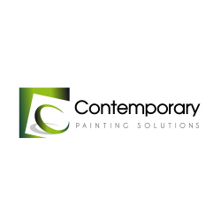 Contemporary Paintings Solutions Pty Ltd - Logo 250.jpg