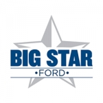 Big Star Ford.jpg