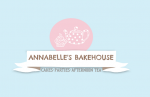 Annabelle Bakehouse.png
