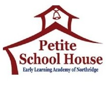 Petite School House.png