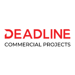 Deadline Commercial Projects - Logo 250.jpg