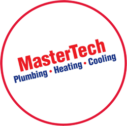 MasterTech Plumbing, Heating and Cooling.png