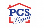 pcs legal.png