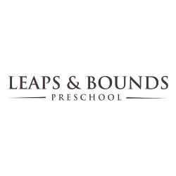Leaps & Bounds Preschool Manly - Logo.jpg