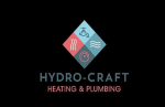 hydro-c.png