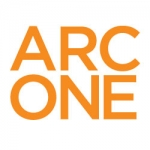 ARC ONE Gallery Logo Google Plus.jpg