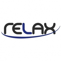 Rrelax Office Furniture.jpg