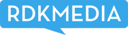 RDK Media Digital Marketing Agency logo.png