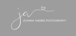 joannaandresphotography.jpg