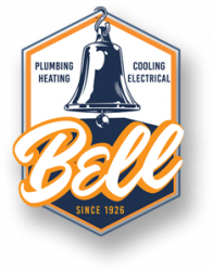 Bell Plumbing and Heating.png