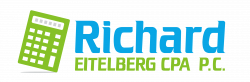 richard-logo.png