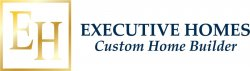 Executive-Homes-Logo-New-1.jpg