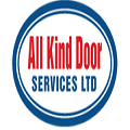all Kind Door Services.png