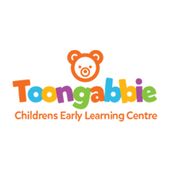 Toongabbie Children's Early Learning Centre - logo.jpg