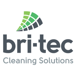 Bri-tec Cleaning Solutions - Logo 250.jpg