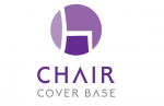 Chair cover base.png