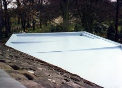 GRP Roofing.jpg