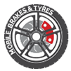 Mobile Brakes and Tyres Limited Logo.png