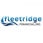 fleetridge-Financial-Google-Plus.jpg