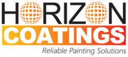 horizon-coatings-logo.jpg