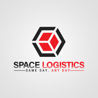 Space Logistics Logo.jpg