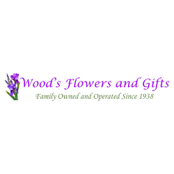 Wood's Flowers and Gifts - logo.jpg