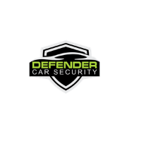 defender-car-security-logo-bari-italy--678.png
