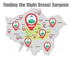 finding the right breast surgeon London.jpg